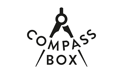Compass Box Scotch Whiskymaker