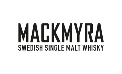 Mackmyra Swedish Single Malt Whisky
